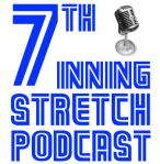 7th Inning Stretch Logo