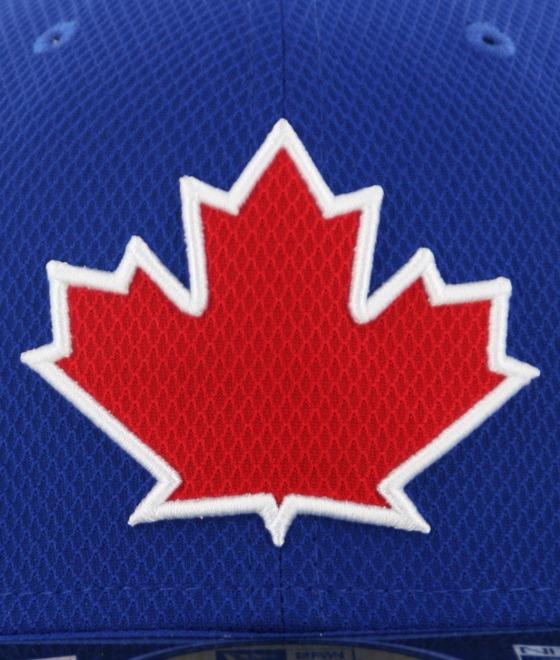 Jays logo 3
