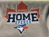 Dome Disaster: The Recent History of Home Opener Defeats
